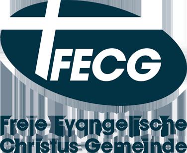 Online-FECG-Ratzeburg